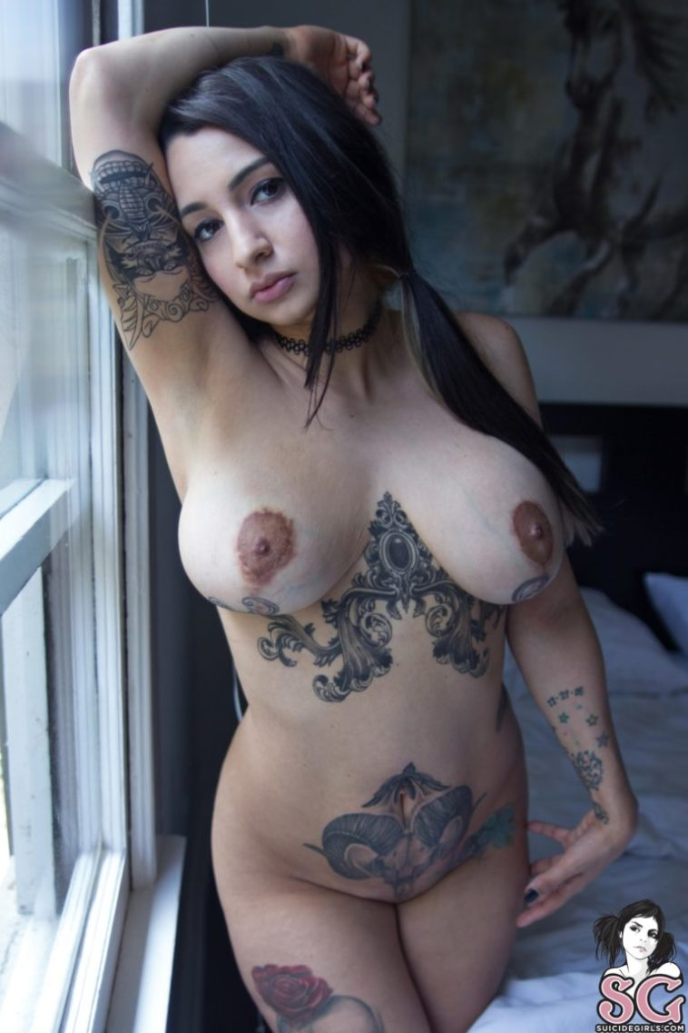 Cassie Curses Nude New Photo Gallery And Videos - 1