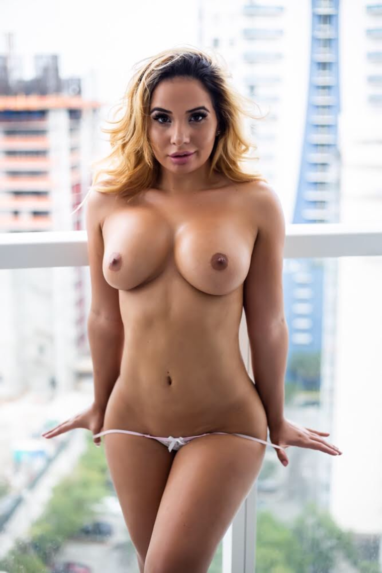 Mandy milano nude new photo gallery and pics