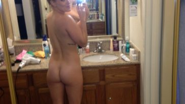 Kelly Felthous Nude New Photo Gallery And Videos - 45