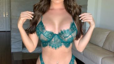 Laura Marie lauuramarie Nude New Photo Gallery And Videos - 59