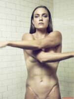 Natalie Coughlin Sexy Intimate Leaks 91