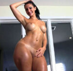 Sophie Brussaux Porn Video and Nude Pic – LEAKED 143