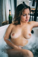 Alina Lopez Onlyfans Nude Gallery Leaked - 118