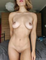 Ray_gonewild Onlyfans Nude Gallery Leaked - 42
