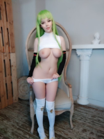 Helly Valentine Cosplay Onlyfans Nude Gallery Leaked - 45