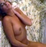 Alicia Silverstone Nude in LEAKED Sex Tape and Pics 108