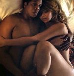 Beyonce Nude and Hot Pics & Leaked Porn Video [2021] 50