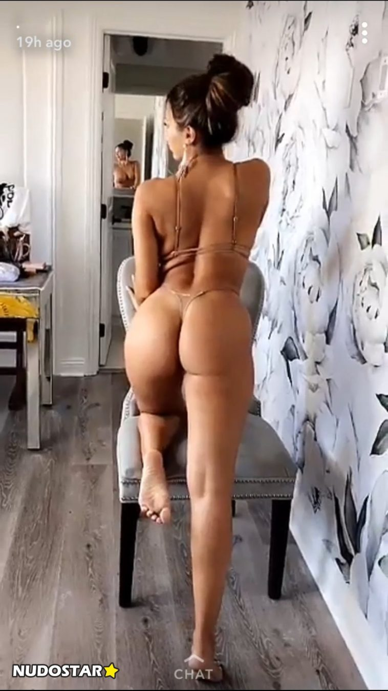 Ana Cheri OnlyFans Nude Leaks (42 Photos) 1
