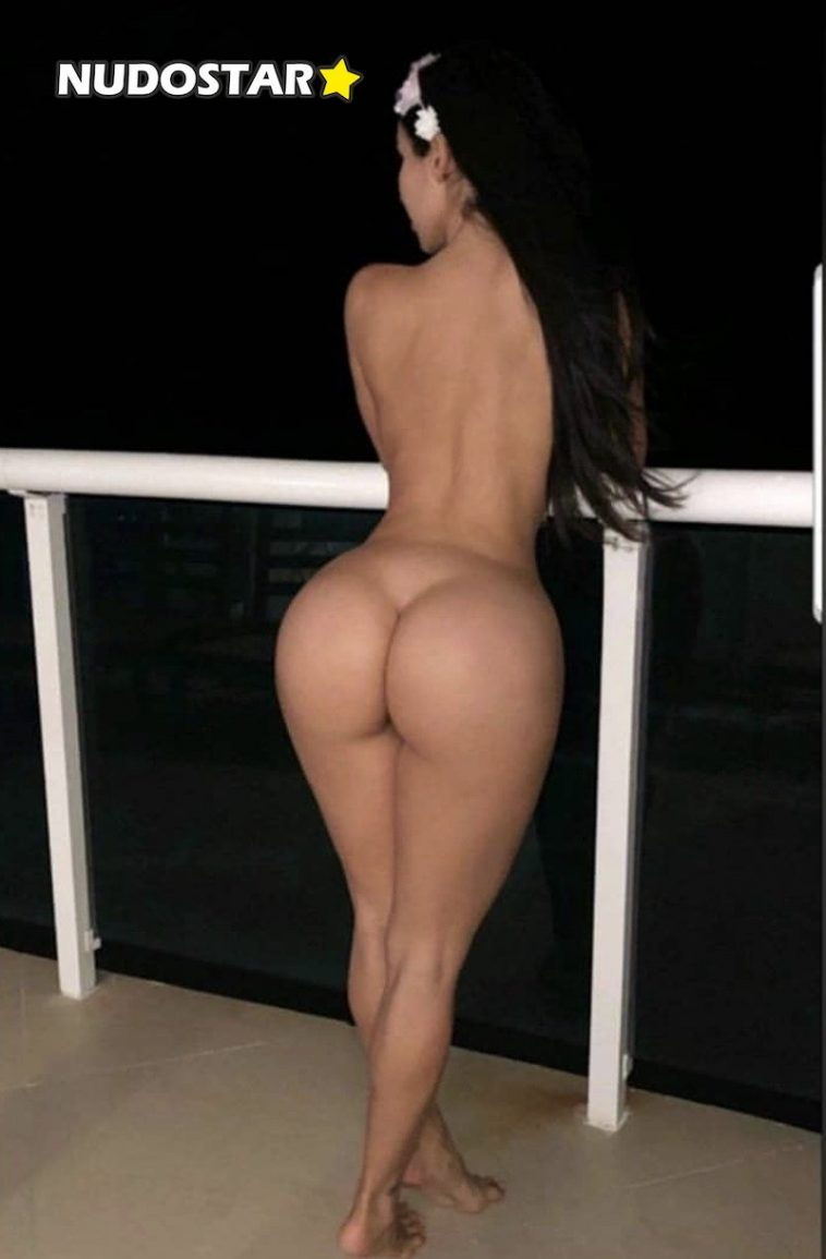 Joselyn Cano OnlyFans Nude Leaks (37 Photos) 1