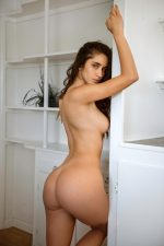 Natalie Roush Nude Pics and Topless PORN Video 134