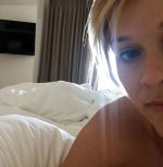 Reese Witherspoon Nude Leaked Pics and Porn Video 15