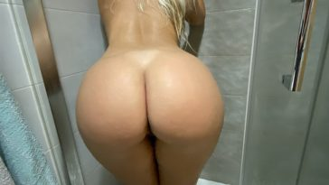 Paola Skye OnlyFans Nude Leaks (35 Photos) 33