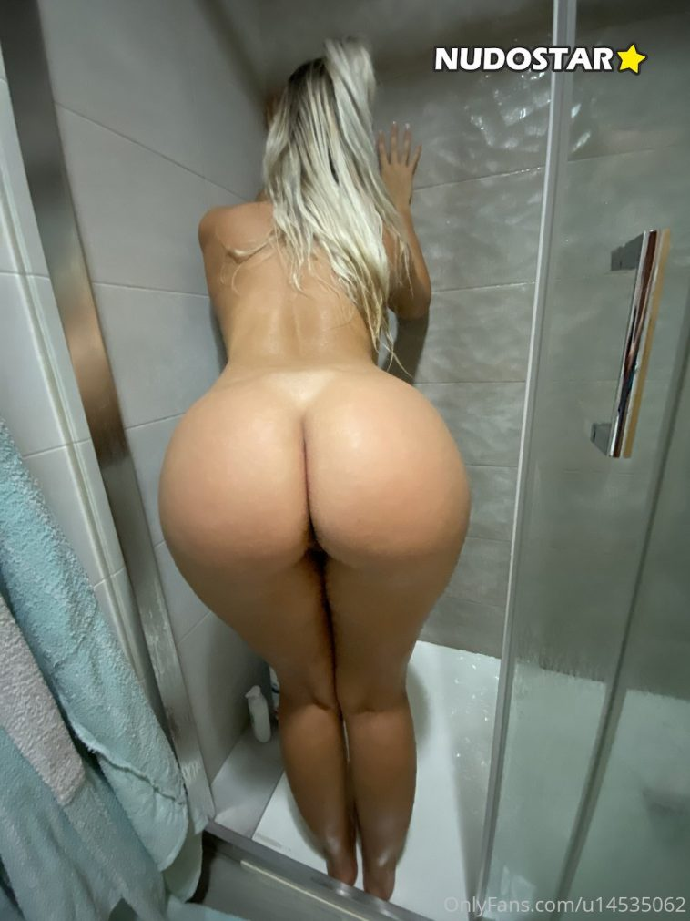 Paola Skye OnlyFans Nude Leaks (35 Photos) 1