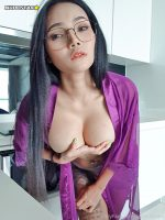 Asian Dream OnlyFans Sexy Leaks (25 Photos) 14