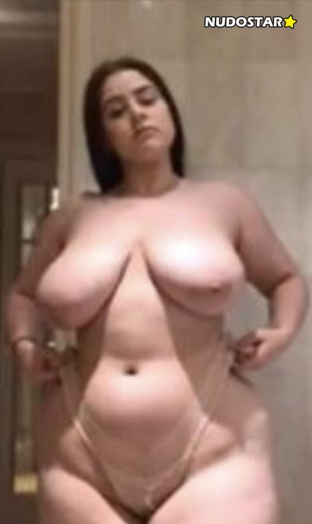 Chelsea Reynolds Other Leaks (11 Photos + 6 Videos) 1