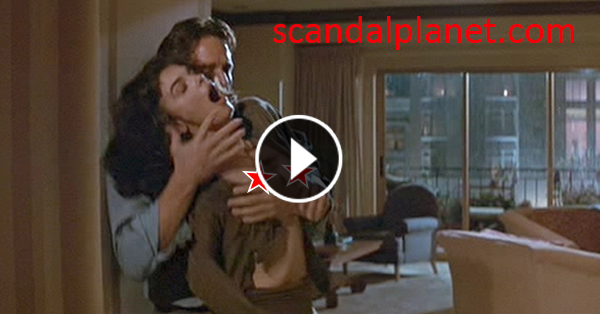 Jeanne Tripplehorn Nude Pics & Topless Sex Scenes Compilation 3