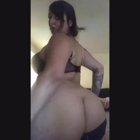 Issa real rose – issarealrose OnlyFans Leaks (5 Photos + 5 Videos) 5