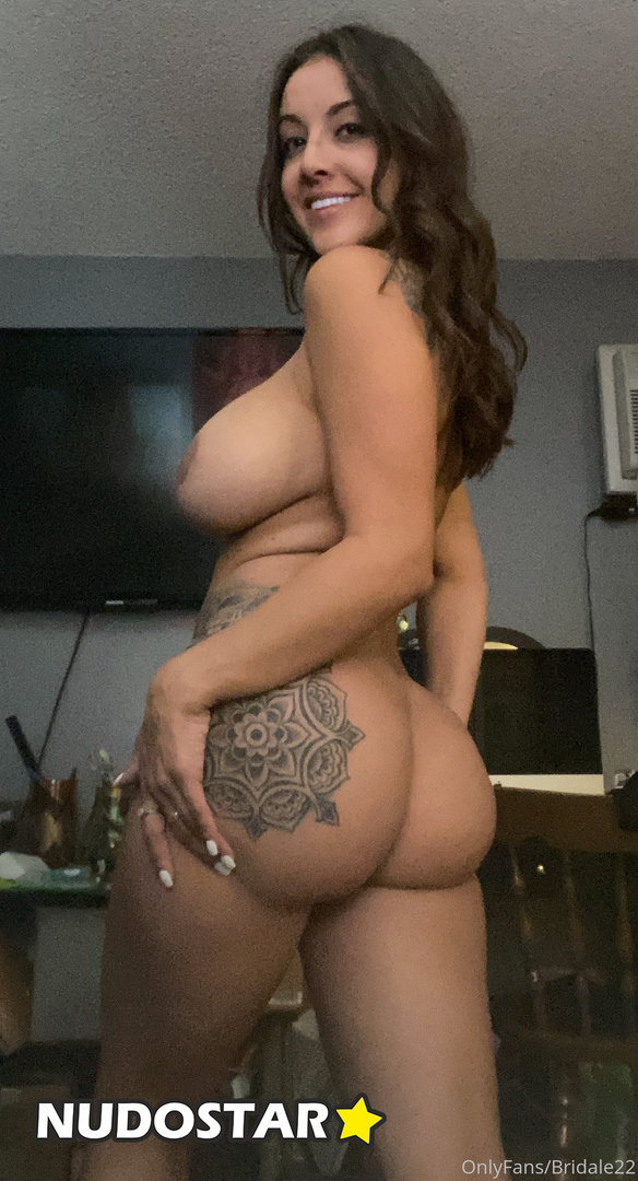 Brianna Marie Dale – bridale22 OnlyFans Leaks (28 Photos + 4 Videos) 8